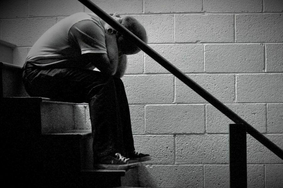 ¿Cómo parar a un maltratador psicológico?